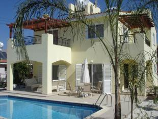 3 bed Detached home in Emba, Paphos