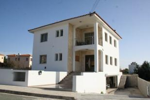 4 bedroom Detached property for sale in Konia, Paphos