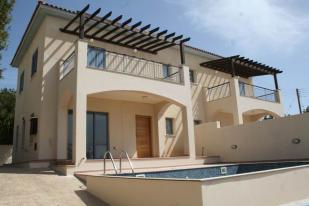 3 bedroom semi detached house for sale in Pegeia, Paphos