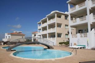 2 bed Penthouse for sale in Tala, Paphos
