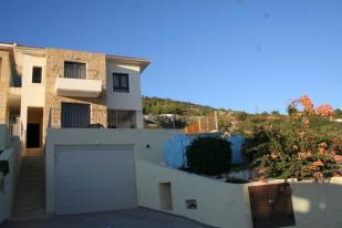 3 bed Detached property for sale in Pegeia, Paphos