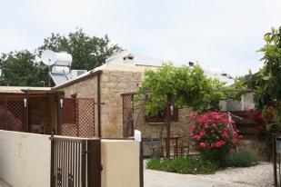 Tremithousa Semi-Detached Bungalow for sale