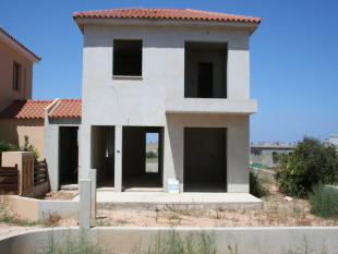 Sotira Detached house for sale