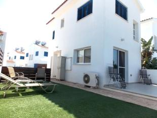 Detached property for sale in Pernera, Famagusta