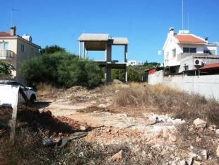 Detached home for sale in Cape Greko, Famagusta
