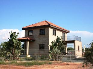 3 bed Detached home in Potamos Liopetriou...