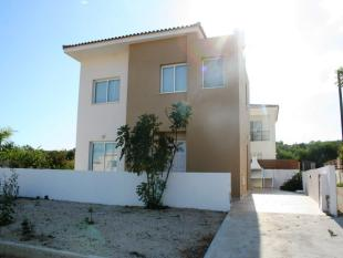 3 bedroom Detached property for sale in Cape Greko, Famagusta