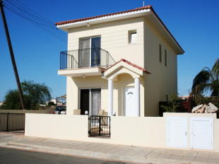 3 bedroom Detached property for sale in Xylophagou, Famagusta