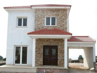 3 bed Detached house for sale in Agia Napa, Famagusta