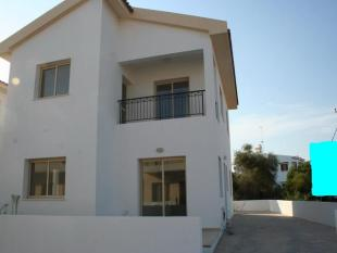 Paralimni Detached house for sale