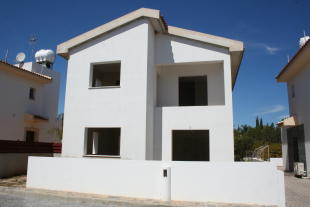 4 bed Detached home for sale in Paralimni, Famagusta
