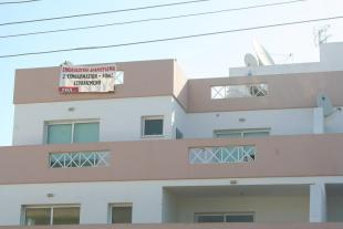 Apartment in Xylophagou, Famagusta
