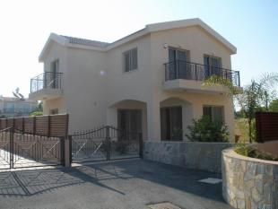 Detached house for sale in Kissonerga, Paphos
