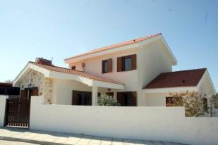3 bedroom Detached property for sale in Arodes, Paphos