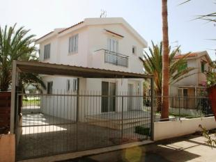 Pernera Detached property for sale