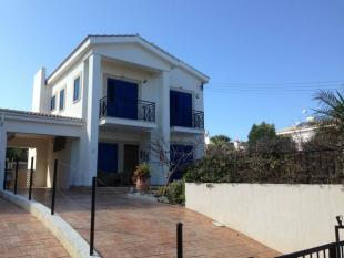 Detached home for sale in Latsi, Paphos