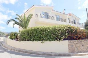 3 bedroom semi detached property in Pegeia, Paphos