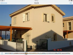 Cape Greko Detached house for sale