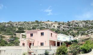 5 bed Detached home in Pegeia, Paphos
