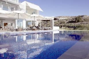 6 bed Detached house for sale in Coral Bay, Paphos