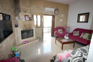4 bedroom semi detached home for sale in Emba, Paphos