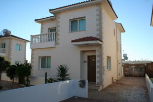 3 bed Detached property in Paralimni, Famagusta