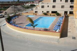 2 bed Apartment in Liopetri, Famagusta