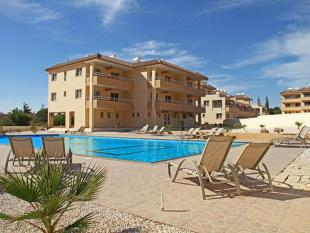 1 bed Penthouse in Agia Napa, Famagusta