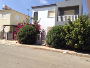 3 bedroom Detached home in Agia Triada, Famagusta