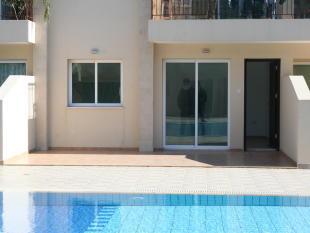 1 bedroom Ground Flat in Sotira, Famagusta