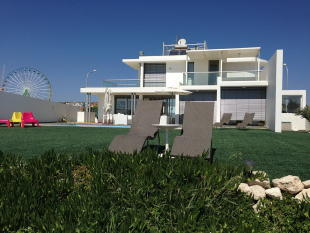 Detached house for sale in Agia Napa, Famagusta