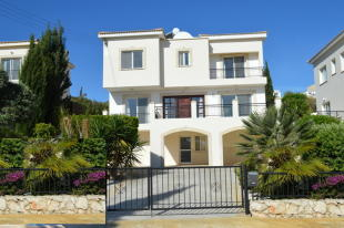 Neo Chorio Detached property for sale