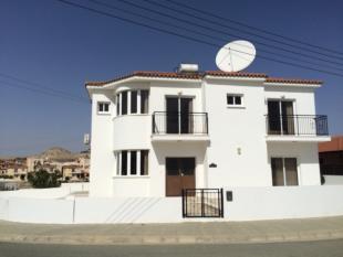 4 bedroom Detached house for sale in Oroklini, Larnaca