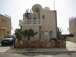 3 bedroom Detached house for sale in Pegeia, Paphos
