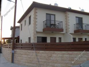 Town House for sale in Limassol, Erimi