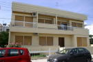 Detached home for sale in Akropolis, Nicosia