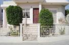 3 bedroom Detached property for sale in Agioi Anargyroi, Larnaca