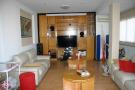 semi detached property in Agios Ioannis, Limassol