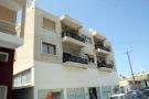 Penthouse for sale in Paphos, Paphos