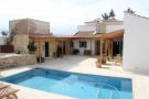 Detached property for sale in Mesa Chorio, Paphos