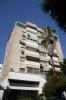 2 bed Apartment in Agioi Omologitai, Nicosia