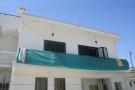 Town House for sale in Chrysopolitissa, Larnaca