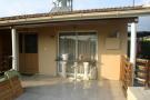 Kokkinotrimithia Detached house for sale