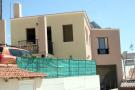 2 bedroom semi detached property for sale in Kallepia, Paphos