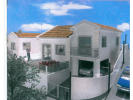 2 bed Detached property in Eptagoneia, Limassol