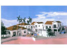 2 bed Detached home for sale in Eptagoneia, Limassol
