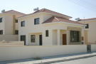 3 bedroom Detached house for sale in Oroklini, Larnaca