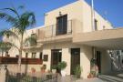 3 bedroom semi detached house in Kiti, Larnaca