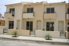Town House in Kiti, Larnaca