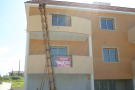 Apartment for sale in Geri, Nicosia